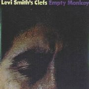 LEVI SMITH'S CLEFS - EMPTY MONKEY (+ BONUS LP)