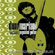 MARIANI, DOM - POPSIDED GUITAR: ANTHOLOGY (2CD)