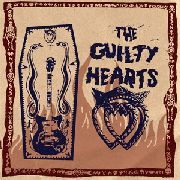 GUILTY HEARTS - GUILTY HEARTS