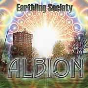 EARTHLING SOCIETY - ALBION