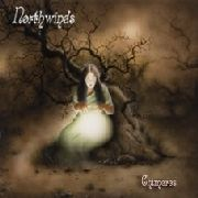 NORTHWINDS - CHIMERES (+DVD)