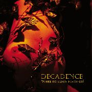 DECADENCE - WHERE DO BROKEN HEARTS GO TO?