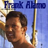 ALAMO, FRANK - A TRAVERS LES CARREAUX