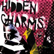 HIDDEN CHARMS - SQUARE ROOT OF LOVE