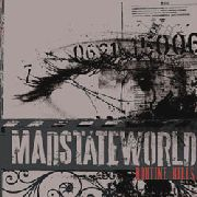 MADSTATEWORLD - ROUTINE KILLS