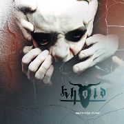 KHOLD - MASTERPISS OF PAIN