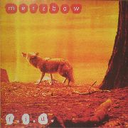 MERZBOW - F.I.D. (2CD)