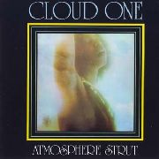 CLOUD ONE - ATMOSPHERE STRUT