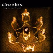 CIRCULUS - SONG OF OUR DESPAIR