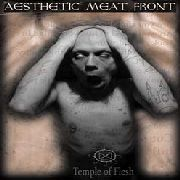 AESTHETIC MEAT FRONT - TEMPLE OF FLESH