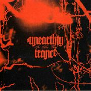 UNEARTHLY TRANCE - IN THE RED (UK)