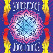 SOUND PROOF - SOUND PROOF