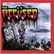 ACCUSED - THE ARCHIVES TAPES 1981-1986 (2LP)
