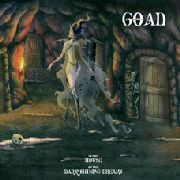 GOAD - IN THE HOUSE OF THE DARK SHINING...