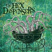 HEX DISPENSERS - HEX DISPENSERS