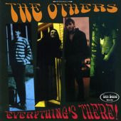 OTHERS (ITALY) - EVERYTHING'S THERE!