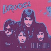 DROOGS - DROOGS COLLECTION