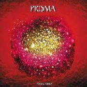 PRISMA (GERMANY) - PHANTASMA