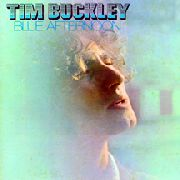 BUCKLEY, TIM - BLUE AFTERNOON