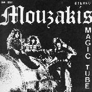 MOUZAKIS - MAGIC TUBE PLUS 14