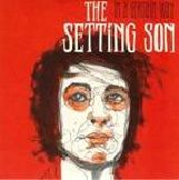 SETTING SON - IN A CERTAIN WAY