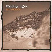 DONKERS, EDO - WARNING SIGNS