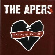 APERS - REANIMATE MY HEART