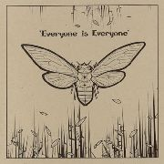 MAGICICADA - EVERYONE IS EVERYONE