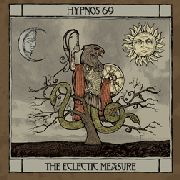 HYPNOS 69 - ECLECTIC MEASURE
