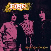 FIRE (UK) - EN EL NOM DEL PARE