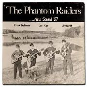 PHANTOM RAIDERS - NEW SOUND '67