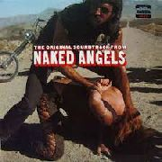 SIMMONS, JEFF - NAKED ANGELS O.S.T.