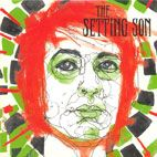 SETTING SON - THE SETTING SON