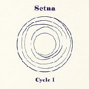 SETNA - CYCLE I