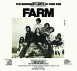 FARM - THE INNERMOST LIMITS OF PURE FUN O.S.T.