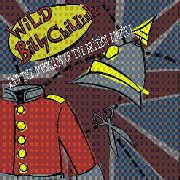 CHILDISH, BILLY -& THE MUSICIANS OF THE BRITISH EMPIRE- - ROSIE JONES