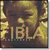 FIBLA - LANDSCOPES
