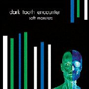 DARK TOOTH ENCOUNTER - SOFT MONSTERS