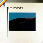 MORGAN, LEE - TARU