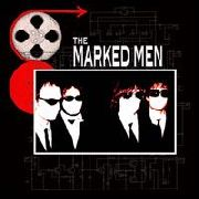 MARKED MEN - MARKED MEN