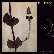 PRURIENT - THE BLACK POST SOCIETY