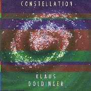 DOLDINGER, KLAUS - CONSTELLATION