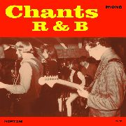 CHANTS R&B - CHANTS R&B