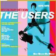 USERS - SECONDARY MODERN 1976-1979
