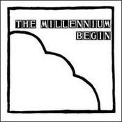 MILLENNIUM - BEGIN (BLACK)