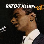 MATHIS, JOHNNY - THE GREAT YEARS (2CD)