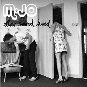 M-JO - ALLOW SOUND KIND