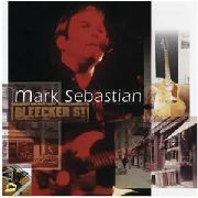 SEBASTIAN, MARK - BLEECKER STREET