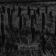 TRUPPENSTURM - FIELDS OF DEVASTATION