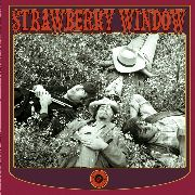 STRAWBERRY WINDOW - STRAWBERRY WINDOW